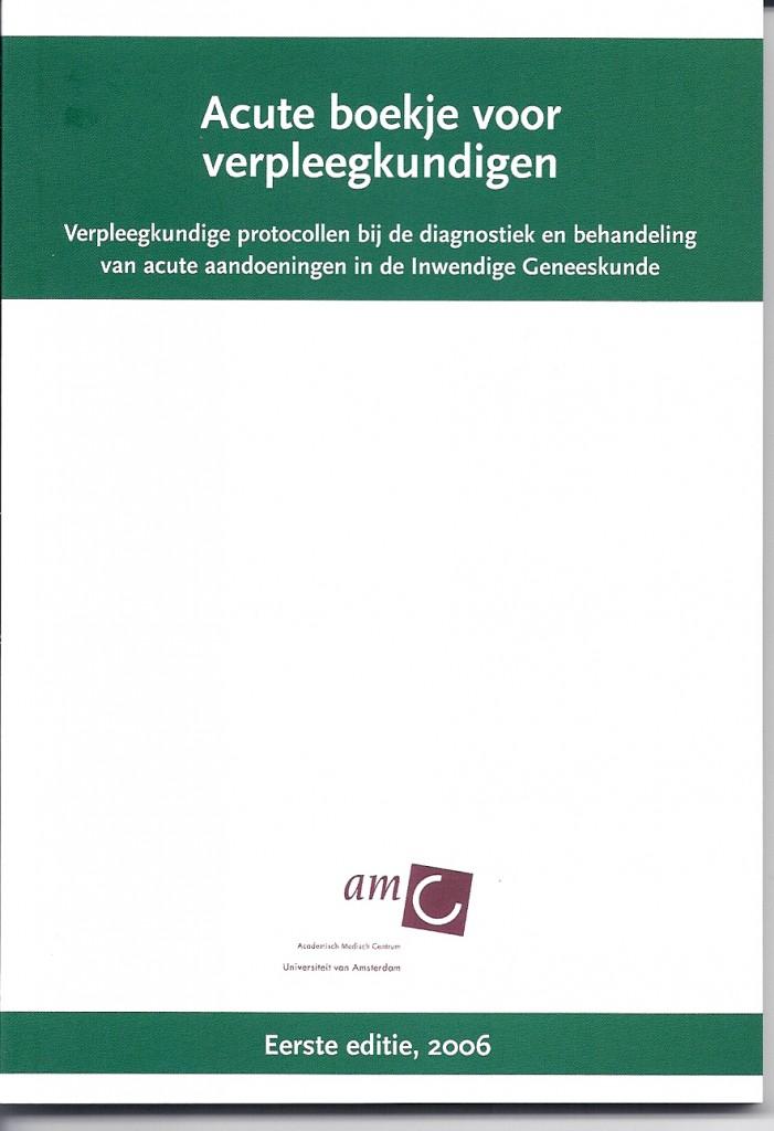 acute boekje pdf