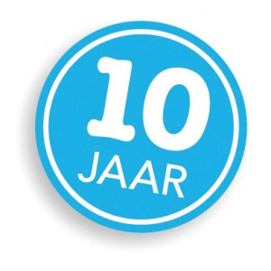 10jaar_web