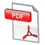 Icoon PDF