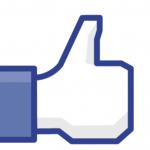 facebook-logo-thumbs-up