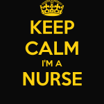keep-calm-i-m-a-nurse-31