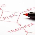 risicobeheersing_web