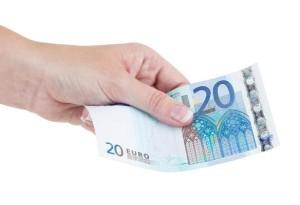 20-euro-winnen